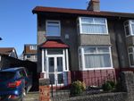 Thumbnail for sale in Ben Nevis Road, Tranmere, Birkenhead