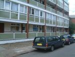 Thumbnail to rent in Fontley Way, London