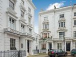Thumbnail for sale in Ovington Square, Knightsbridge