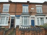 Thumbnail for sale in Knighton Fields Road West, Knighton Fields, Leicester