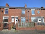 Thumbnail to rent in Duffy Terrace, Annfield Plain, Stanley