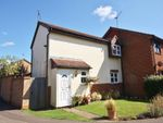 Thumbnail for sale in Tugby Place, Newlands Spring, Chelmsford