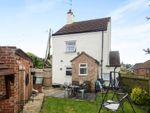 Thumbnail to rent in Dogdyke Road, Coningsby, Lincoln