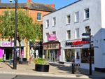 Thumbnail to rent in 11-12 High Street, Yeovil