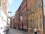 Thumbnail to rent in Bond 31, High Street, Hull, East Yorkshire