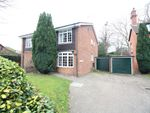 Thumbnail for sale in Middle Hill, Englefield Green