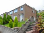Thumbnail for sale in Brynifor, Mountain Ash