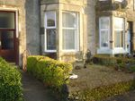Thumbnail for sale in Flat 0/2, 3, The Terrace, Ardbeg, Rothesay, Isle Of Bute