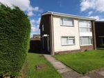 Thumbnail for sale in Coomside, Cramlington