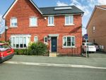 Thumbnail for sale in Verbena Drive, Liverpool