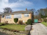 Thumbnail to rent in Emmott Drive, Rawdon, Leeds, West Yorkshire