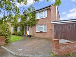 Thumbnail for sale in Lloyd Goring Close, Angmering, West Sussex