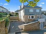 Thumbnail to rent in Fore Street, Polruan, Fowey
