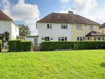 Thumbnail for sale in Nunfield, Chipperfield, Kings Langley