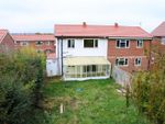 Thumbnail to rent in Brittain Drive, Grantham