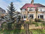 Thumbnail to rent in Luffenham Road, Ketton, Stamford