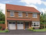 "Thumbnail to rent in ""The Warren"" at Otley Road, Killinghall, Harrogate"