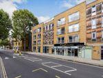 Thumbnail to rent in Futura House, Grange Road, London.
