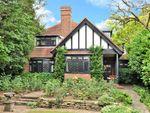 Thumbnail to rent in Hillside Road, Aldershot, Hampshire