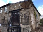 Thumbnail to rent in Derby Road, Risley, Derbyshire