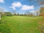 Thumbnail to rent in Main Road, Chillerton, Newport, Isle Of Wight