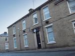 Thumbnail to rent in Willow Street, Accrington