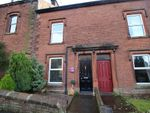 Thumbnail for sale in Wordsworth Street, Penrith, Cumbria