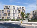 Thumbnail to rent in Pinner Road, Harrow