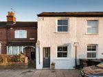 Thumbnail to rent in Sandridge Road, St.Albans