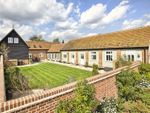 Thumbnail for sale in Moor Place Park, Much Hadham
