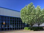 Thumbnail to rent in Unit 4, Alpha Business Park, West Bromwich