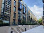 Thumbnail to rent in St Johns Walk, Southside, Birmingham