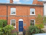 Thumbnail to rent in Greys Hill, Henley-On-Thames, Oxfordshire