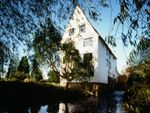 Thumbnail to rent in Croxtons Mill Cottage, Blasford Hill, Little Waltham, Chelmsford, Essex
