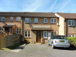 Thumbnail to rent in Colwell Gardens, Haywards Heath