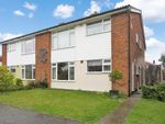 Thumbnail for sale in Kelvedon Close, Broomfield, Chelmsford