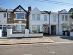 Thumbnail to rent in Berrymede Road, Chiswick