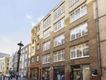 Thumbnail to rent in Archer Street, London
