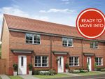 "Thumbnail to rent in ""Roseberry"" at Lowfield Road, Anlaby, Hull"