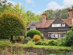Thumbnail for sale in Greenhill Road, Farnham