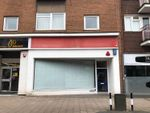 Thumbnail to rent in Sidwell Street, Exeter