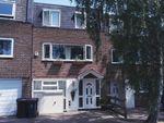 Thumbnail for sale in Hazeldown Road, Rownhams, Southampton