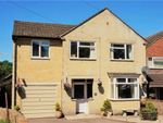 Thumbnail for sale in Silver Street, Littledean, Cinderford, Gloucestershire