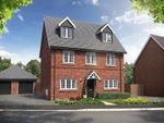 """Thumbnail to rent in """"The Oatfield"""" at Red Lane, Burton Green, Kenilworth"""