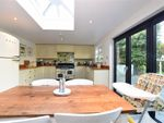 Thumbnail for sale in Norwood Lane, Meopham, Gravesend, Kent