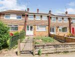 Thumbnail for sale in Lentons Lane, Aldermans Green, Coventry
