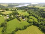 Thumbnail for sale in Bere Alston, Yelverton