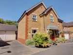Thumbnail for sale in Casern View, Sutton Coldfield