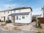 Thumbnail for sale in Volwycke Avenue, Maldon, Essex