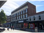 Thumbnail for sale in 41-49 Chapel Street And, 114 Lord Street, Southport